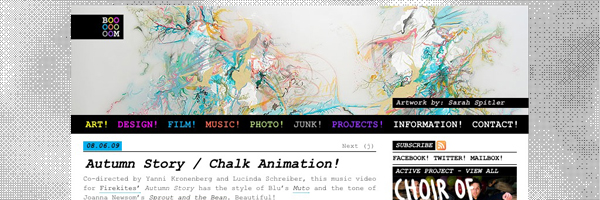 booooooom-create-inspire-community-art-design-music-film-photo-projects