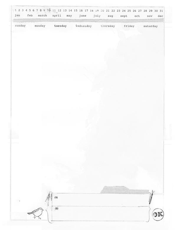 4x6 index card template. Black Bedroom Furniture Sets. Home Design Ideas