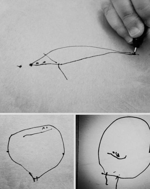 109+1wk-drawings