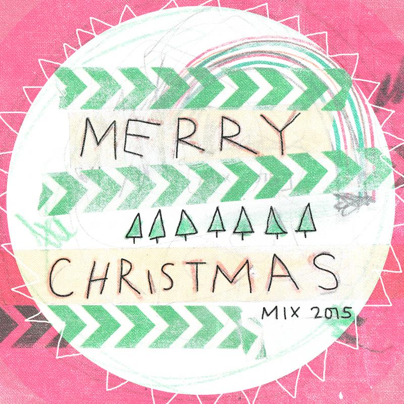 Merry Christmas '15
