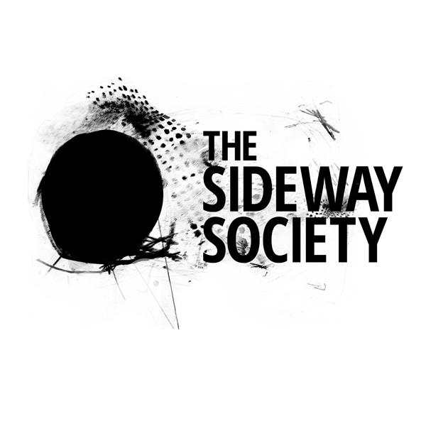 sideway_society
