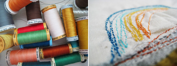 thread_stitch