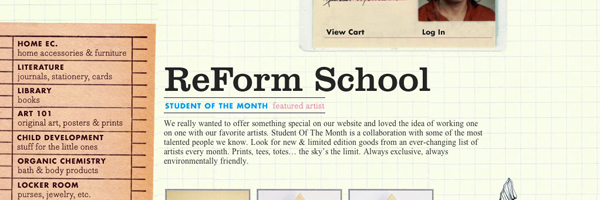reform-school-student-of-the-month