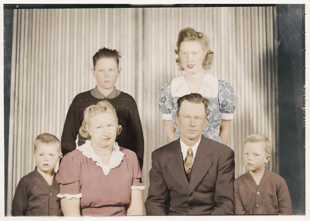 pruitt_1943-colorized